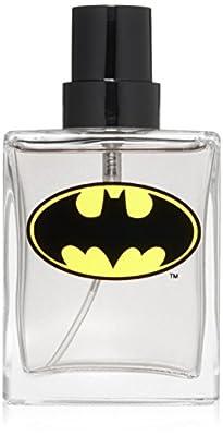 Marmol & Son Batman