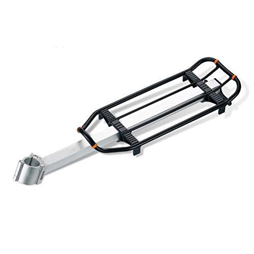 Sale!! Monkibag Bicycle Carrier Rack Holder Bicycle Carrier Rack Bicycle Pannier Rack Bicycle Rear R...
