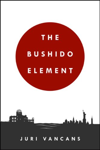 The Bushido Element