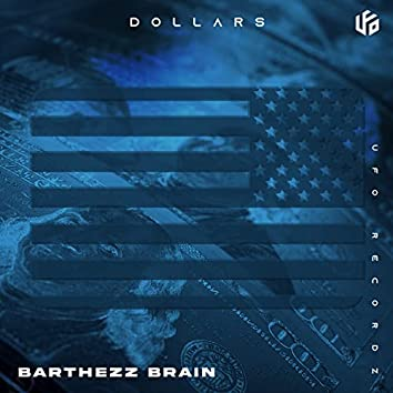 Dollars (Extended Mix)