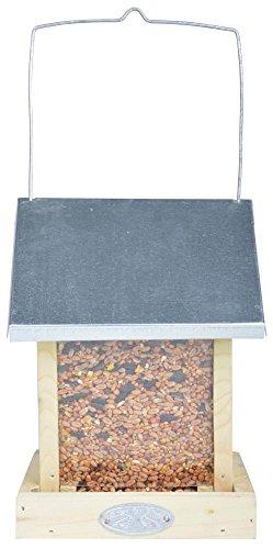 Esschert Design FB365 vogelvoerstation