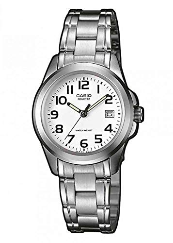 Reloj Casio Collection para Mujer LTP-1259PD-7B