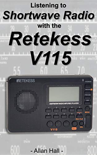 Radio Tecsun  marca