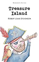Treasure Island (Wordsworth Collection)