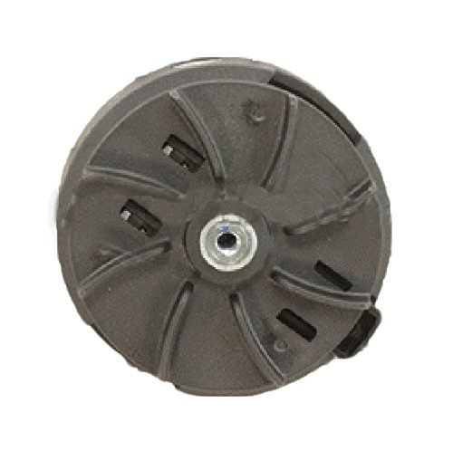 Ryobi RY24021 Trimmer Replacement String Head Assembly # 129305001