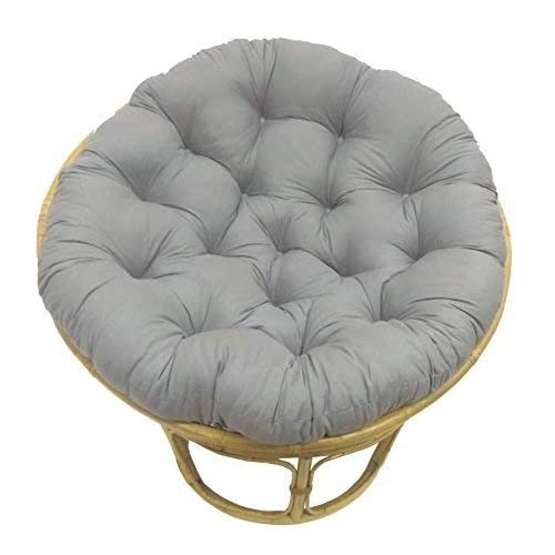 Papasan Cushion: Amazon.com
