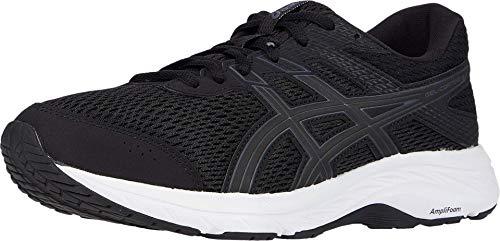 Asics Gel-Contend 6 (4E) Zapatillas de correr para hombre