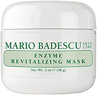 Best enzyme revitalizing mask mario badescu Reviews