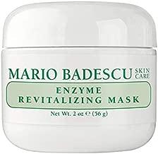 Mario Badescu Enzyme Revitalizing Mask, 2 oz.