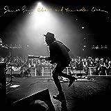 Songtexte von James Bay - Chaos And The Calm Live