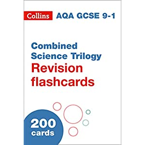 AQA-GCSE-9-1-Combined-Science-Revision-Cards-Biology-Chemistry-Physics-For-the-2020-Autumn-2021-Summer-Exams-Collins-GCSE-Grade-9-1-Revision-Kindle-Edition