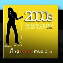 2000s Classics Volume 2