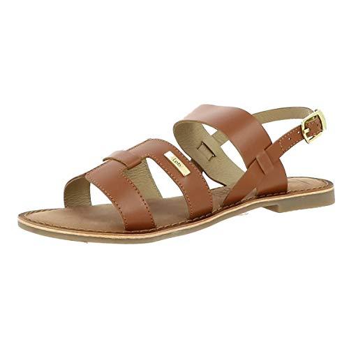 les petites bombes shoes brandy41