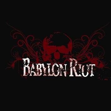 Babylon Riot