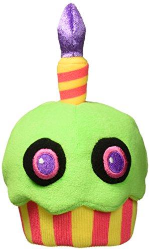 Funko Five Nights At Freddy\'s-Cupcake Neon Plush Collectible