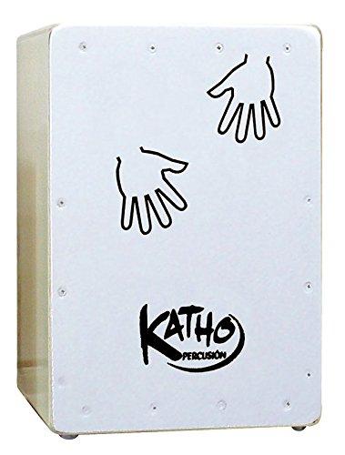 Katho Kadete