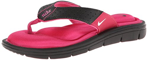 best service 4fddc 2962e The Best Shoes for Disney World: Sandals, Sneakers, and More ...