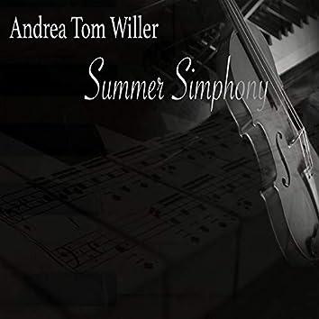Summer Simphony