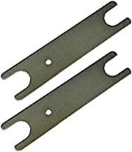 Black and Decker RP250 Router Replacement Wrench (2 Pack) # 5140039-81-2PK