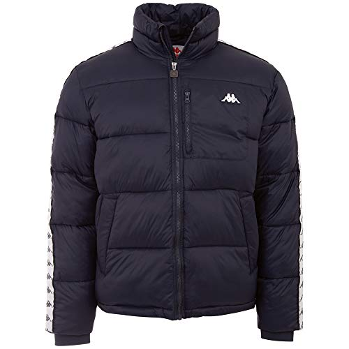 giacca kappa Kappa Herold - Giacca da uomo