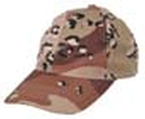 Baseball cap casquette uS aRMY-coloris desert 6
