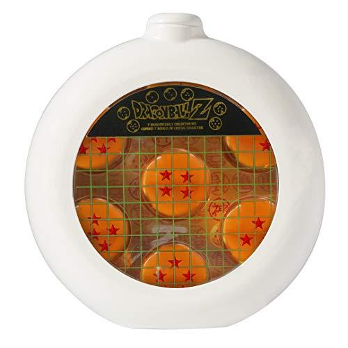 ABYstyle - Dragon Ball Z - Collectible Dragon Radar Tin