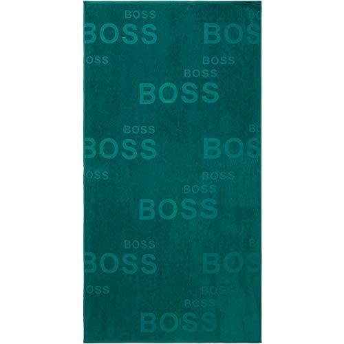Boss Coast Lake - Toalla de baño
