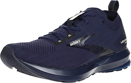 Brooks Mens Levitate 3 Running Shoe