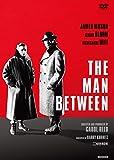 二つの世界の男[DVD]