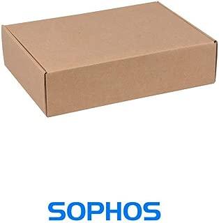 Sophos | 3G/4G Module (for SG/XG 125(w)/135(w) Rev.3 only) Americas/EMEA | XSGZTCH3A