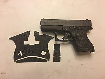 Best glock 43 gray Reviews