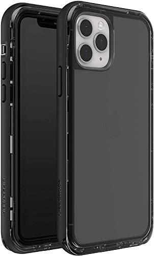 LifeProof NEXT Series Drop-Proof Case for Apple iPhone 11 Pro - Black