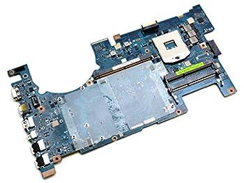 asus g75vw motherboard