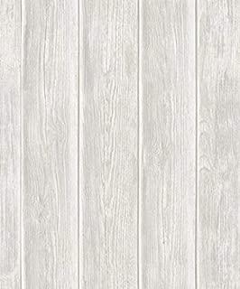 vertical wood wallpaper