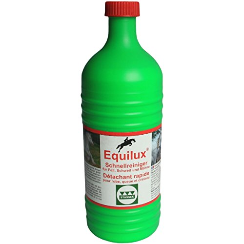 PFIFF Equilux® Nettoyant Rapide 750 ML