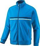 Schneider Sportswear Herren DIETERM-Jacke pacific, 54