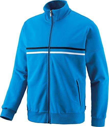 Schneider Sportswear Herren DIETERM-Jacke pacific, 58