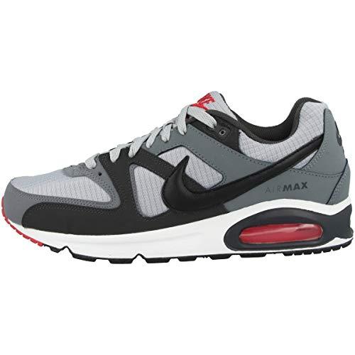 Nike Herren Sneaker Low Air Max Command