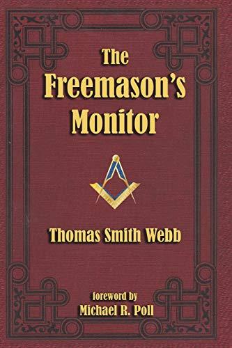 The Freemason's Monitor
