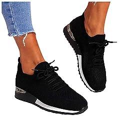 Laufschuhe Schuhe