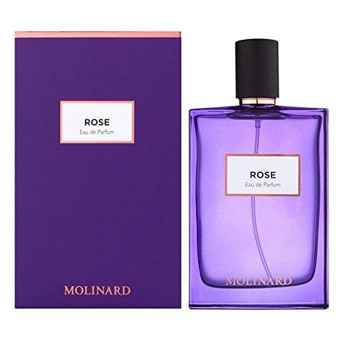 Mühle Rose Les Elements Edp 75 ml