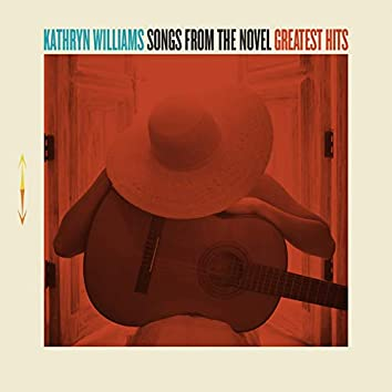 Songs from the Novel Greatest Hits