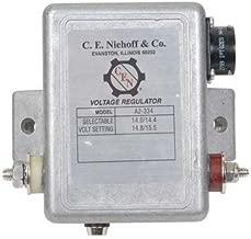 Best niehoff voltage regulator Reviews