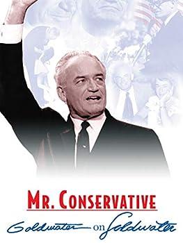 Best mr conservative Reviews
