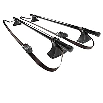 Best roof rack for car Reviews