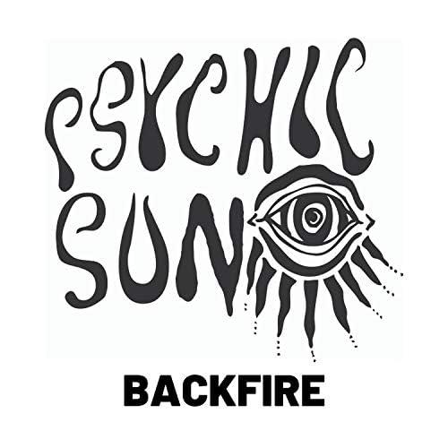 Psychic Sun