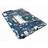 Placa FRU 5B20L46275 Fit for Lenovo Ideapad 110-15ACL CG521 NM-A841 Placa Base de portátil con CPU A4-7210 Placa Base de 2GB