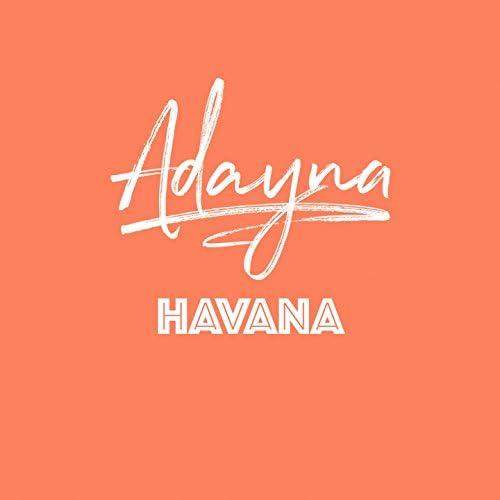 Adayna