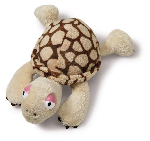 Best Bargain Nici Schildkröte / Turtle / Plush 35 Cm