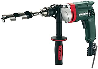 Metabo 75nm 240V Compact High Torque Rotary Drill